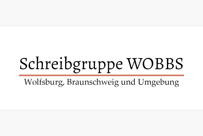 Schreibgruppe WobBS